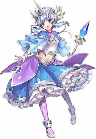剣と魔法のログレス 一番面白いブラウザゲーム