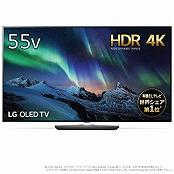 Amazonプライムデー2019目玉商品1位 4Kテレビ