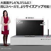 Amazonプライムデー2019目玉商品1位 LGテレビ