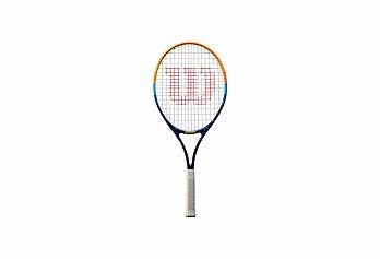 プライムデー スポーツ用品テニスラケット