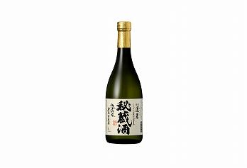 プライムデー目玉 日本酒