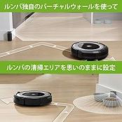 Amzonプライムデー2019目玉 掃除ロボット