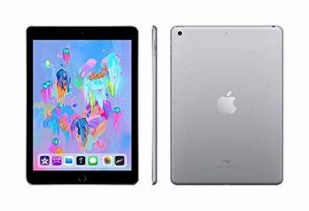 Amazonプライムデー2019目玉セール iPad