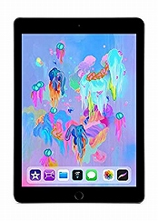 Amazonプライムデー2019目玉セール Apple iPad