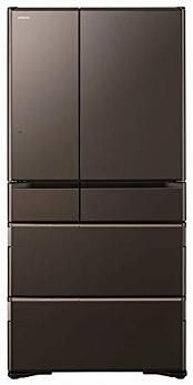 アマゾンプライムデー2019目玉商品 野菜の鮮度を保つ冷蔵庫