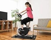 Amazonプライムデー2019 おすすめ商品エアロバイク