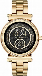 Amazonプライムデーおすすめ商品 腕時計
