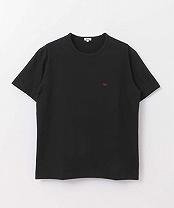 プライムデーおすすめ商品 Tシャツ