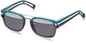 Amazonプライムデー2019目玉 ファッション眼鏡