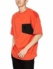 Amazonプライムデー2019目玉 Tシャツ