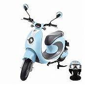 アマゾンプライムデー2019目玉おすすめ商品 バイク