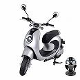アマゾンプライムデー2019おすすめ商品 電気バイク