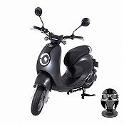 Amazonプライムデー2019限定バイク