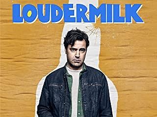 ラウダーミルクの人生やり直し手伝います