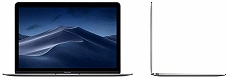 Appleノートパソコン MacBook