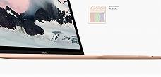 MacBook ピンク