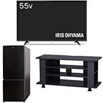 家具(ソファー、マットレス、テレビ台など