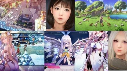 最新スマホゲーム2020年9月版【おすすめ新作ランキング! CMで話題の新しいゲームアプリ】