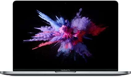 Apple MacBook Pro (13インチ, 一世代前のモデル, 8GB RAM, 256GBストレージ, 1.4GHzクアッドコアIntel Core i5