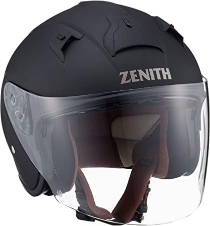 ヤマハ(YAMAHA) バイクヘルメット