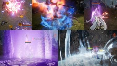 リネージュ2Mのゲームレビュー画像2
