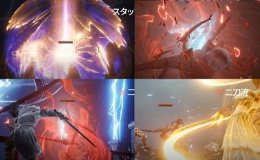 リネージュ2Mのゲームレビュー画像3