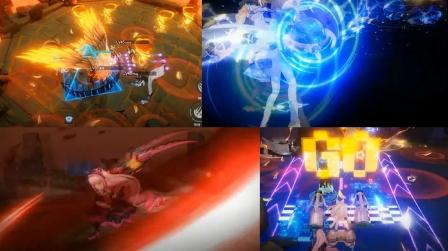 エクリプスサーガのゲームレビュー画像4