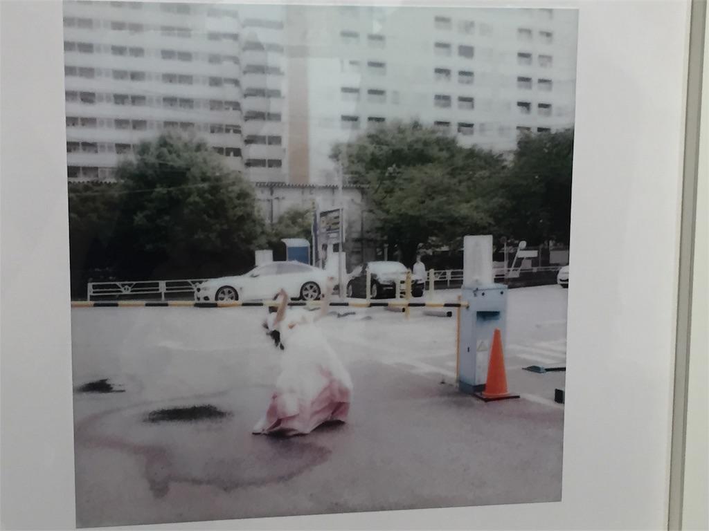 f:id:kamome-to-machi:20170507195515j:image