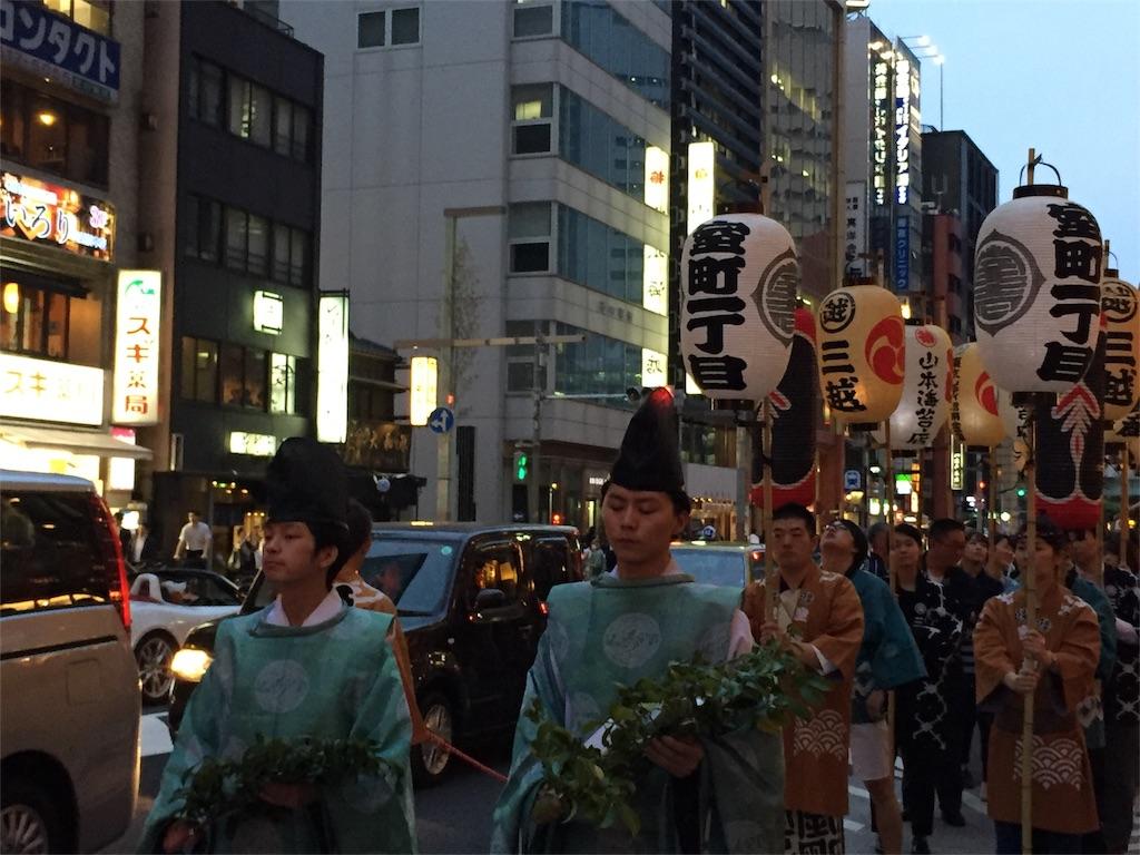 f:id:kamome-to-machi:20170513235131j:image