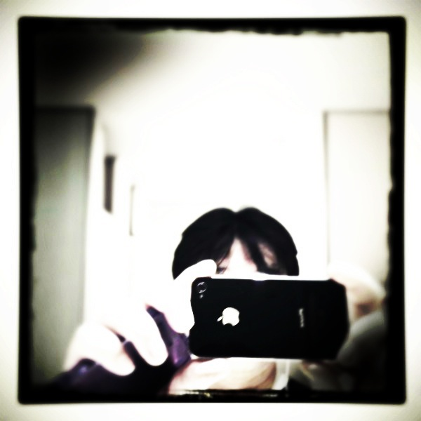 f:id:kamome-tokyo:20100905224743j:image:w450