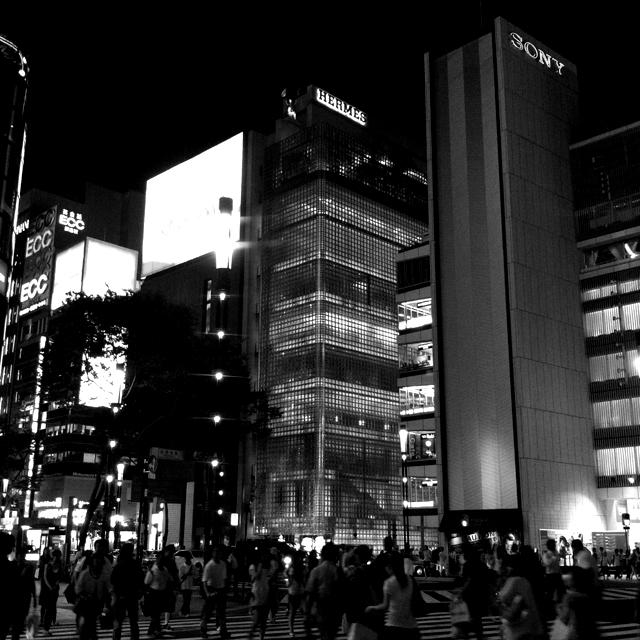 f:id:kamome-tokyo:20100909181622j:image:w450