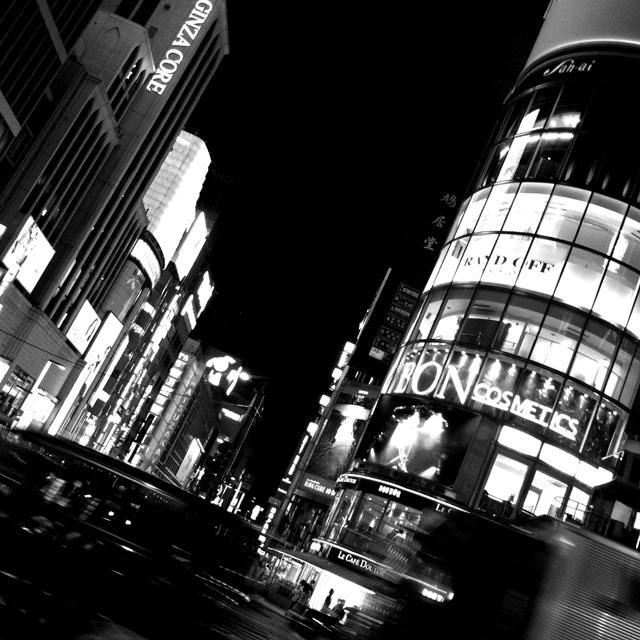 f:id:kamome-tokyo:20100909181624j:image:w450