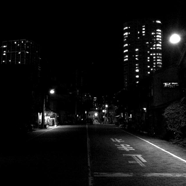 f:id:kamome-tokyo:20100909181626j:image:w450