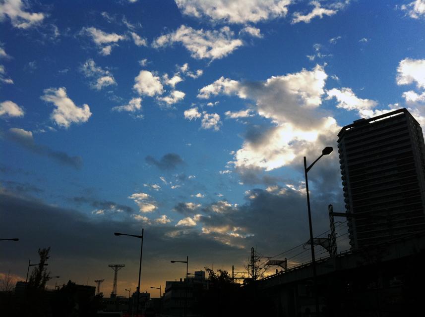 f:id:kamome-tokyo:20101214183136j:image:w800