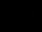 20130120185456