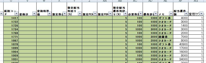 f:id:kamomenotoushi:20160126234338j:plain