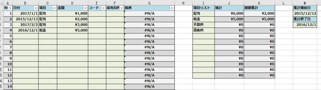 f:id:kamomenotoushi:20170219133423j:plain