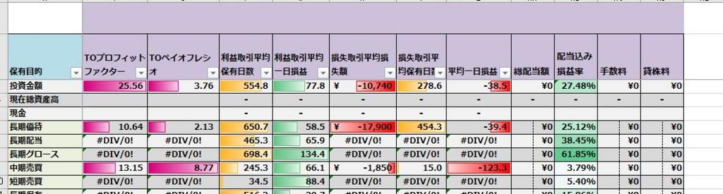 f:id:kamomenotoushi:20170219133500j:plain