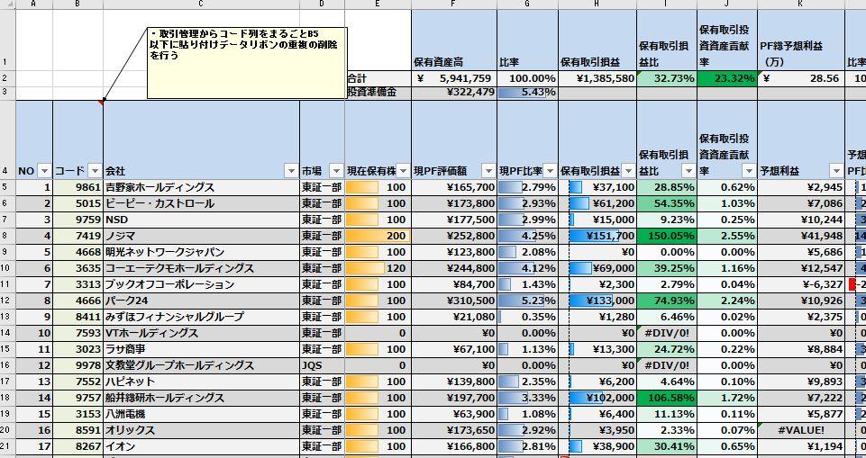f:id:kamomenotoushi:20170219133513j:plain
