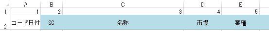 f:id:kamomenotoushi:20170605212913j:plain