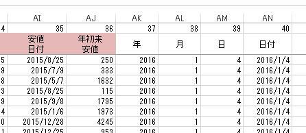 f:id:kamomenotoushi:20170605213043j:plain