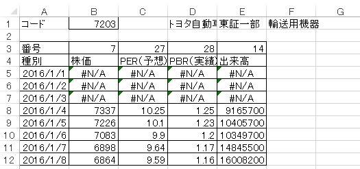 f:id:kamomenotoushi:20170605213417j:plain