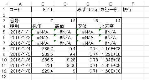 f:id:kamomenotoushi:20170605213710j:plain