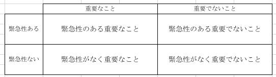 f:id:kamomenotoushi:20180214105327p:plain