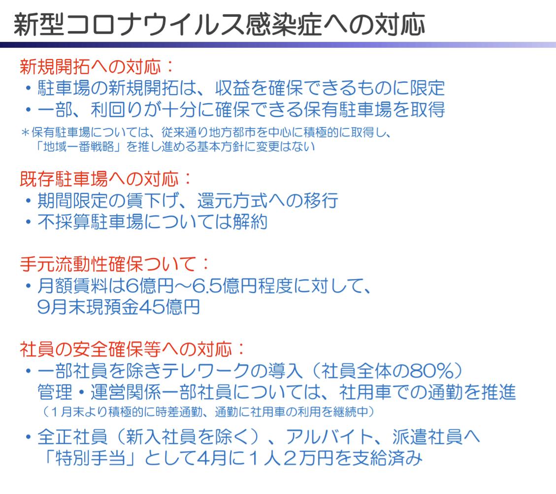 f:id:kamomenotoushi:20201227121312p:plain