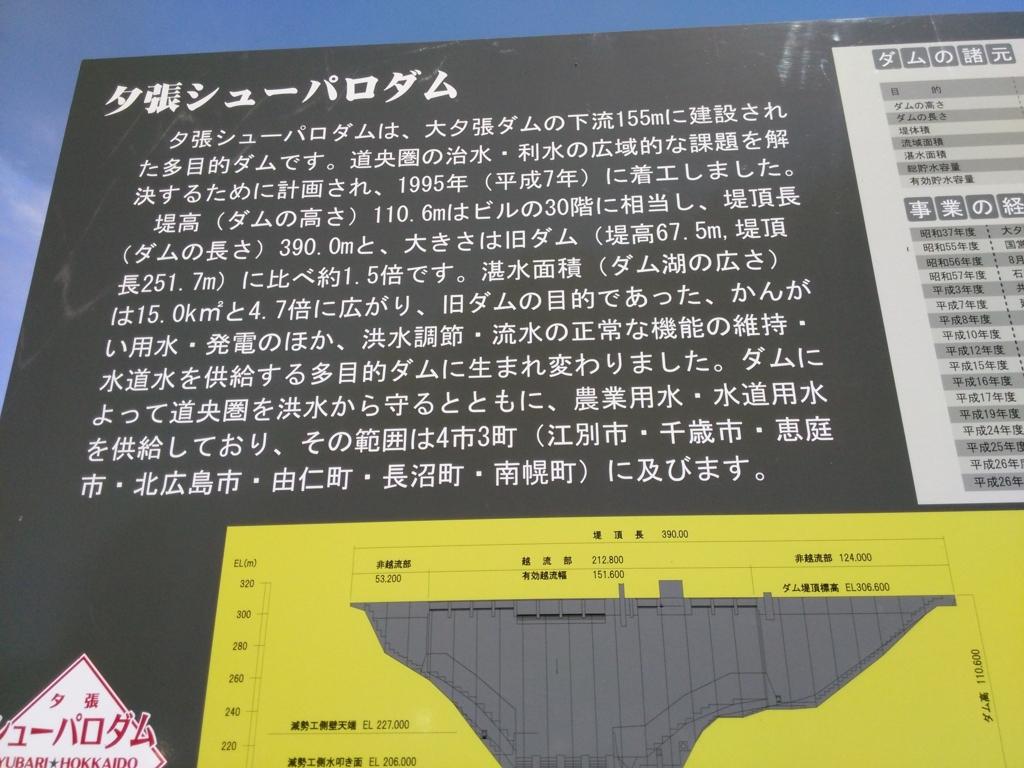 f:id:kamonji224:20160524215026j:plain