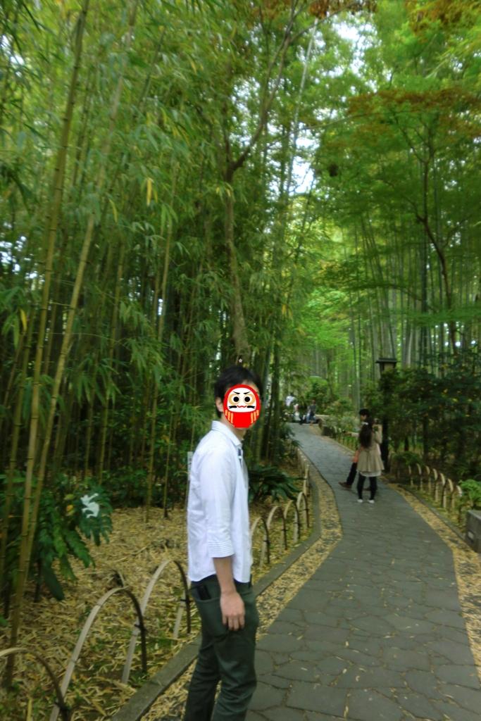 f:id:kamonji224:20160724144237j:plain
