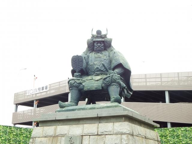f:id:kamonji224:20161125222334j:plain
