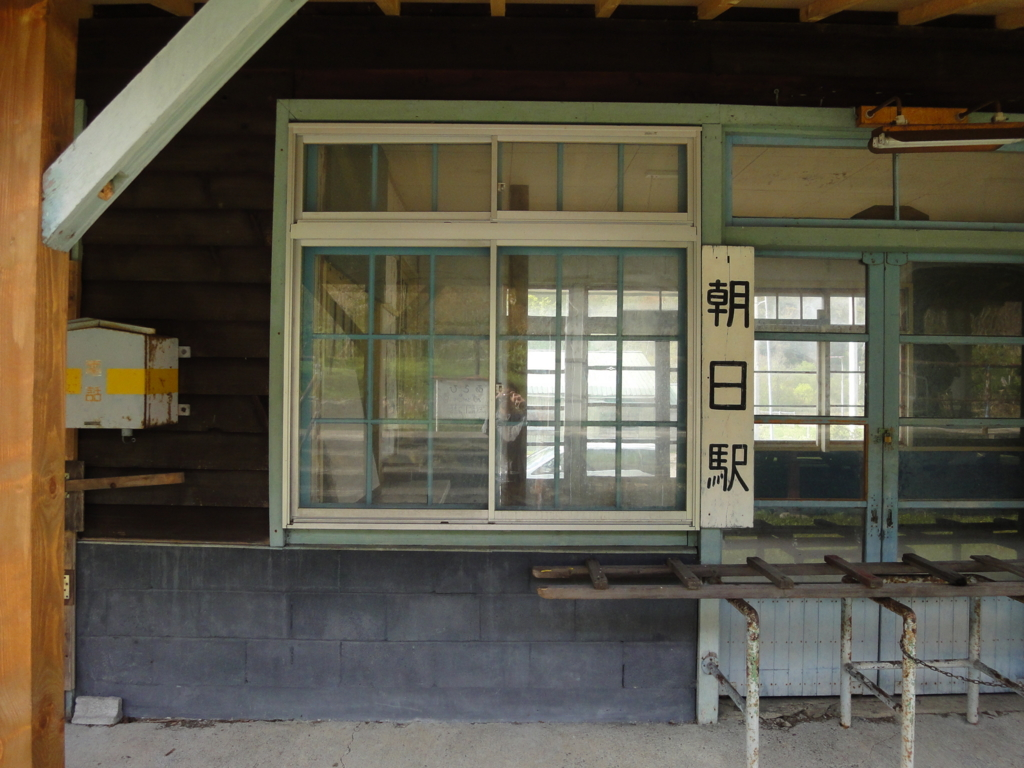 f:id:kamonji224:20170516222906j:plain
