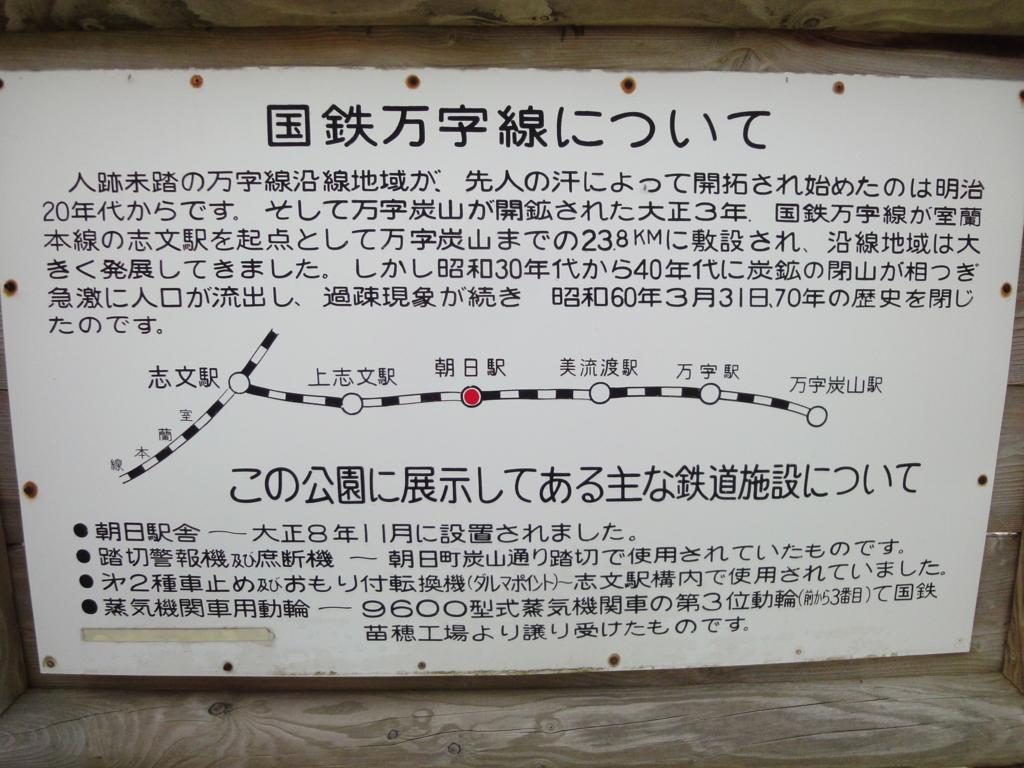 f:id:kamonji224:20170516223249j:plain